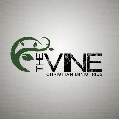 The Vine Christian Ministries - Sermons
