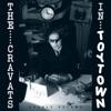 The Cravats in Toytown (Double Volume) ジャケット写真