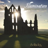 Gradual And Alleluia - Dan Gibson's Solitudes