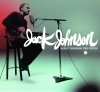 They Do, They Don't (Live) - Single, Jack Johnson