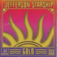 Miracles - Jefferson Starship