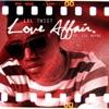 Love Affair (feat. Lil Wayne) - Single, Lil Twist