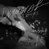 Diamonds (Remixes), Rihanna