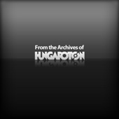 Kesergő És Friss (Hungaroton Classics)