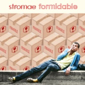 Formidable [Free mp3 Download songs and listen music]