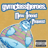 New Friend Request - Single