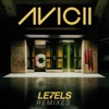 Levels (Remixes) - EP, Avicii