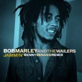 Jammin' (Benny Benassi Remix) - Bob Marley & The Wailers