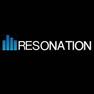 ResoNation