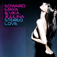 Stereo Love (Remixes) - Edward Maya & Vika Jigulina