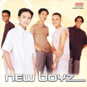 Sejarah Mungkin Berulang - New Boyz