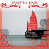 Vietnamese Dress (Vietnam) - Jaya Satria