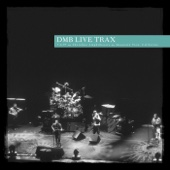 Live Trax, Vol. 17: Shoreline Amphitheatre cover art