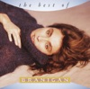 How Am I Supposed to Live Without You - Laura Branigan