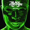 The E.N.D. (The Energy Never Dies) [Deluxe Version], The Black Eyed Peas
