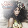 Commander (feat. David Guetta) - EP, Kelly Rowland