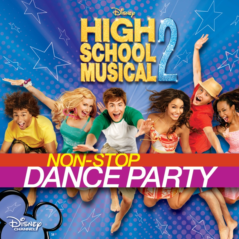 High school musical 1-3 has been added to your cart add high school musical 3: high school musical 3: dvd release date: february 17