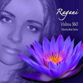 Vishnu 360 (Mantra Beat Series)