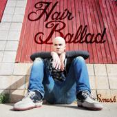 Hair Ballad
