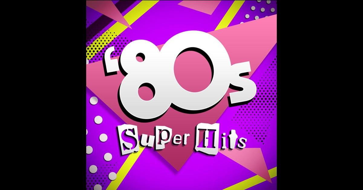 Various - Hits Of 77 + 78