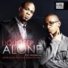 Liquideep  - Alone