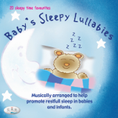 Baby's Sleepy Lullabies