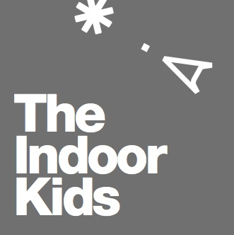 The Indoor Kids 100 100th Episode With Steve Agee