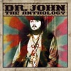 Dr. John: The Anthology ジャケット写真