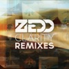 Clarity Remixes EP