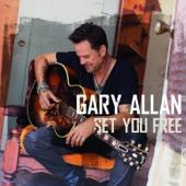 Every Storm (Runs Out of Rain) - Gary Allan