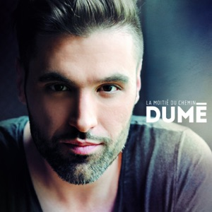 JUDITH & DUME - LA MOITIE DU CHEMIN