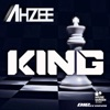 King (Radio Edit) - Single