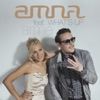 Arme (feat. What's Up) - Single, Amna