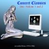 Concert Classics, Vol. 1 and 2