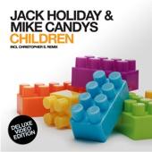Children (Deluxe Video Edition) [Remixes] - EP