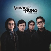 Download Lagu MP3 Yovie & Nuno - Tanpa Cinta
