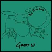 Great DJ (7th Heaven Radio Remix) - Single