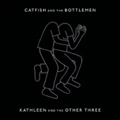 Kathleen and the Other Three - EP