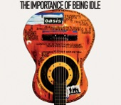 The Importance of Being Idle (Demo Version) - Single