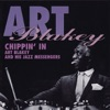 Raincheck  - Art Blakey & His Jazz Me...