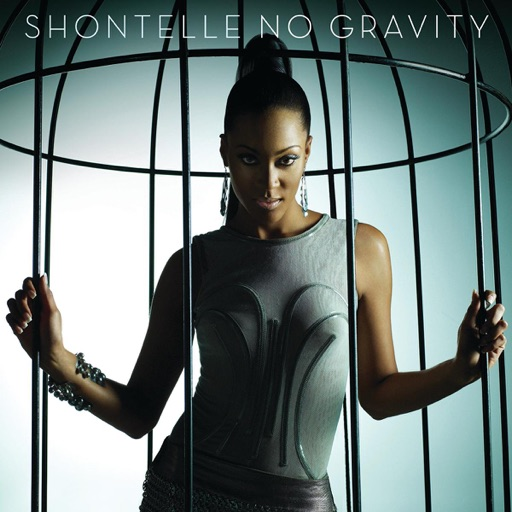 Impossible (Main) - Shontelle