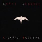 Kilencz Ballada