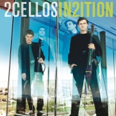 Bang Bang (feat. Sky Ferreira) - 2CELLOS