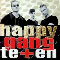 Sokáig Voltam Távol - Happy Gang