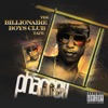 The Billionaire Boys Club Tape, Pharrell Williams