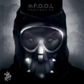 Feelings EP cover art