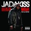 Death Wish (feat. Lil Wayne) - Single, Jadakiss