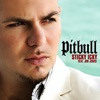 Sticky Icky - Single, Pitbull