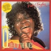 Koko Taylor - I Dont Care No More