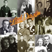 Ritual Union (Maya Jane Coles Remix) - Little Dragon